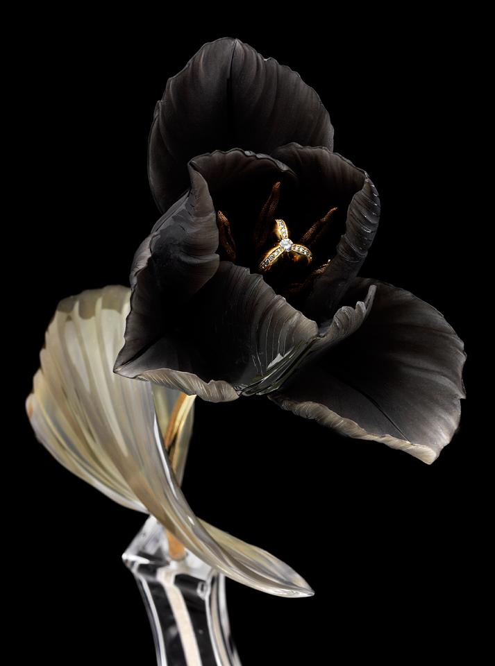 jewelry-flower-Anna-Nova