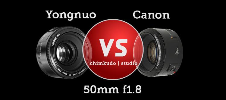 Chụp-ảnh-sản-phẩm-chụp-ảnh-trang-sức-chụp-ảnh-đồ-ăn-chimkudo-studio-