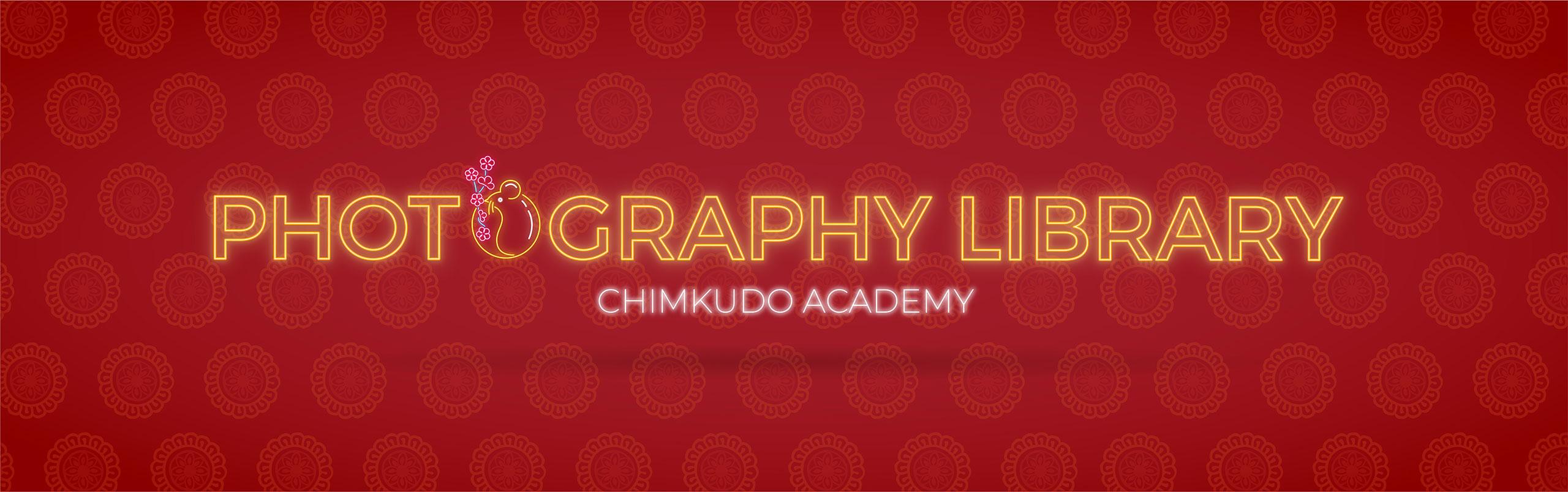 Học chụp ảnh – Chụp ảnh sản phẩm – Chụp ảnh doanh nghiệp – ChimkudoPro