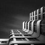 Shell Haus Berlin