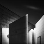 V-Silence-and-Light-Institut-du-monde-Arabe
