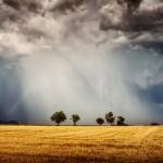 The storm @ Reto Imhof on 500px.com