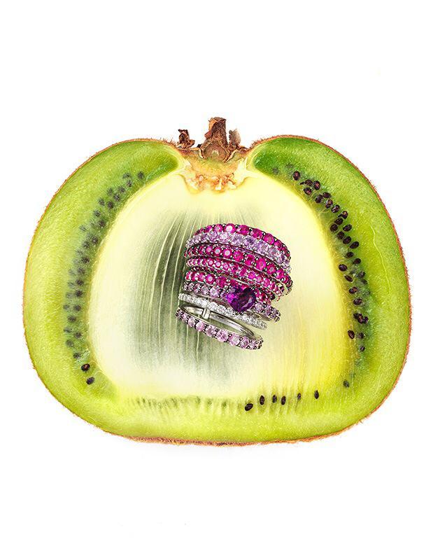 jewelry-in-fruit