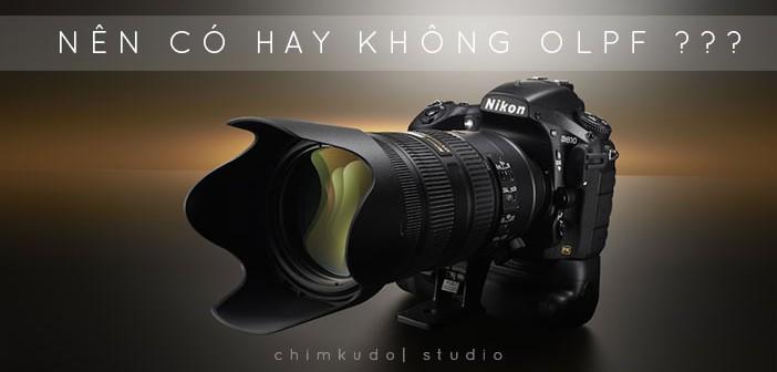Chup anh san pham - chimkudo studio