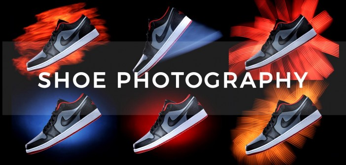 Chụp ảnh sản phẩm, chụp ảnh đồ ăn, chụp ảnh trang sức, chụp ảnh quảng cáo, học chụp ảnh, chụp ảnh đẹp, dạy chụp ảnh, chup anh san pham, chup anh quang cao