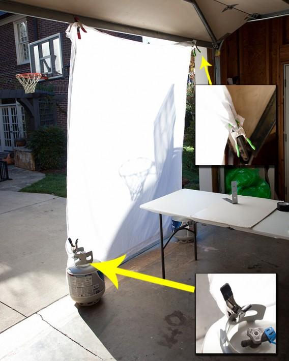 Chụp-ảnh-sản-phẩm-chụp-ảnh-trang-sức-chụp-ảnh-đồ-ăn-chimkudo-studio, học chụp ảnh, dạy chụp ảnh, dạy nghề nhiếp ảnh, đào tạo chụp ảnh, đào tạo nhiếp ảnh, chụp ảnh cao cấp
