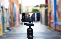Chụp ảnh sản phẩm, chụp ảnh doanh nghiệp, chụp ảnh đồ ăn, chụp ảnh trang sức, chụp ảnh quảng cáo, học