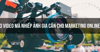 Chụp ảnh sản phẩm, chụp ảnh doanh nghiệp, chụp ảnh đồ ăn, chụp ảnh trang sức, chụp ảnh quảng cáo, học chụp ảnh, chụp ảnh đẹp, dạy chụp ảnh, chup anh san pham, chup anh quang cao